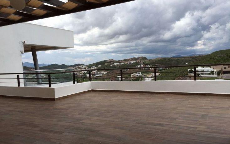 Foto de casa en venta en, cumbres de san francisco i y ii, chihuahua, chihuahua, 2042542 no 29
