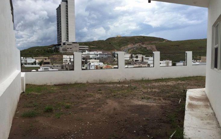 Foto de casa en venta en, cumbres de san francisco i y ii, chihuahua, chihuahua, 2042542 no 30