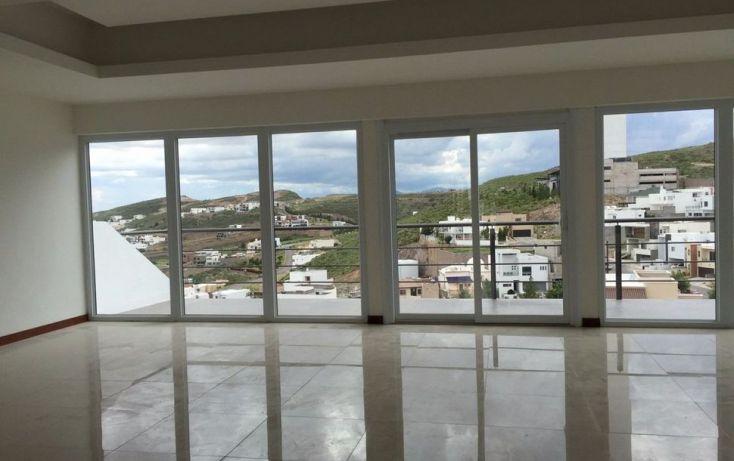 Foto de casa en venta en, cumbres de san francisco i y ii, chihuahua, chihuahua, 2042542 no 31