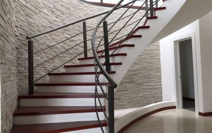 Foto de casa en venta en, cumbres de san francisco i y ii, chihuahua, chihuahua, 2042542 no 33