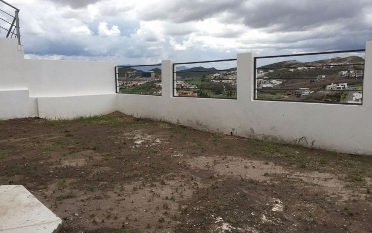 Foto de casa en venta en, cumbres de san francisco i y ii, chihuahua, chihuahua, 2042542 no 36