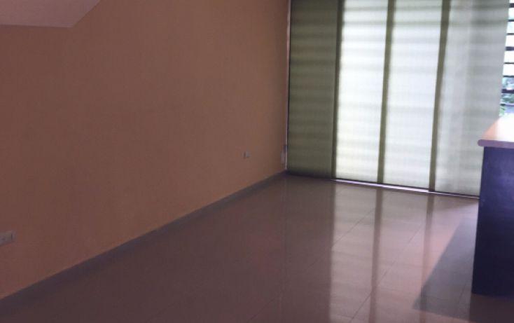 Foto de casa en venta en, cumbres de santa clara 1 sector, monterrey, nuevo león, 1244737 no 02