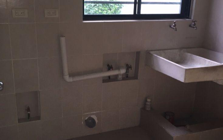 Foto de casa en venta en, cumbres de santa clara 1 sector, monterrey, nuevo león, 1244737 no 08