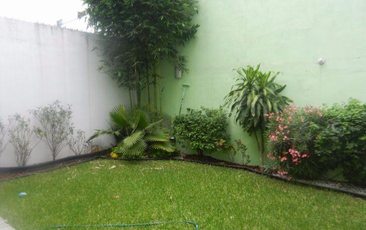 Foto de casa en venta en, cumbres de santa clara 1 sector, monterrey, nuevo león, 1244737 no 10