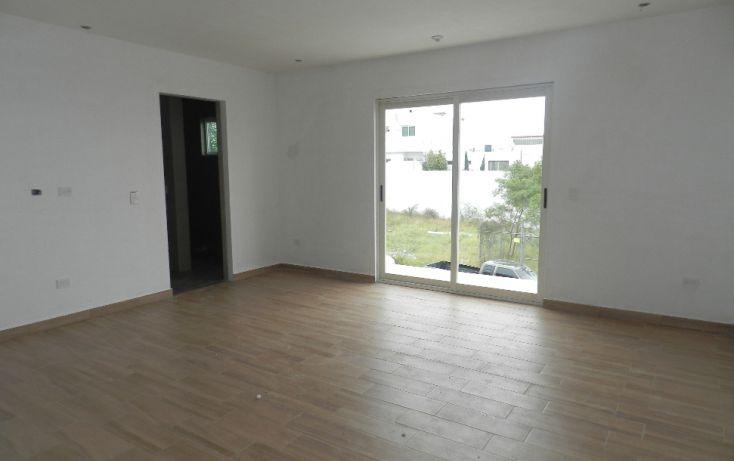 Foto de casa en venta en, cumbres de santa clara 4 sector, monterrey, nuevo león, 1598882 no 02