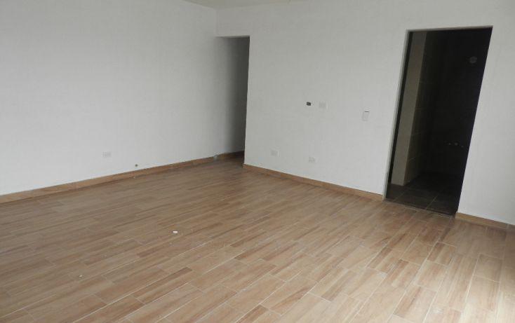 Foto de casa en venta en, cumbres de santa clara 4 sector, monterrey, nuevo león, 1598882 no 03