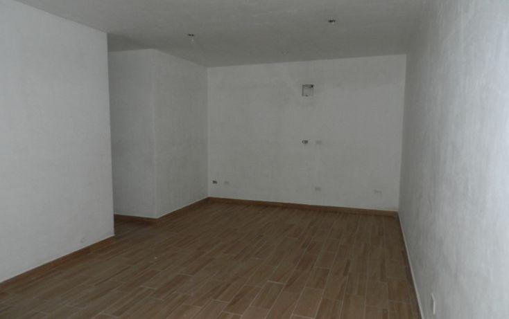 Foto de casa en venta en, cumbres de santa clara 4 sector, monterrey, nuevo león, 1598882 no 04