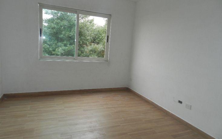 Foto de casa en venta en, cumbres de santa clara 4 sector, monterrey, nuevo león, 1598882 no 05