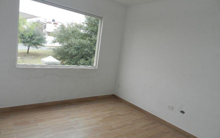 Foto de casa en venta en, cumbres de santa clara 4 sector, monterrey, nuevo león, 1598882 no 06