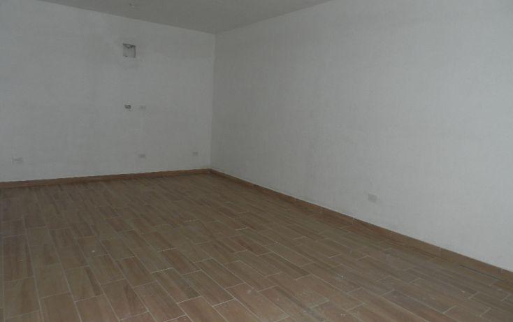 Foto de casa en venta en, cumbres de santa clara 4 sector, monterrey, nuevo león, 1598882 no 07