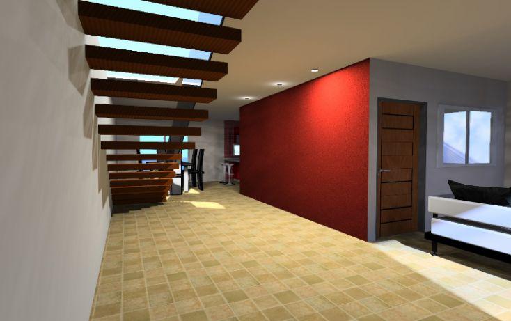 Foto de casa en venta en, cumbres de santa clara 4 sector, monterrey, nuevo león, 1598882 no 08