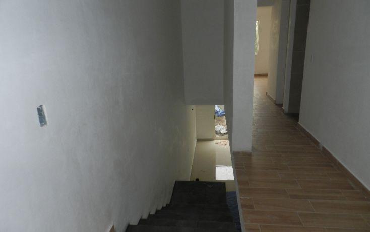 Foto de casa en venta en, cumbres de santa clara 4 sector, monterrey, nuevo león, 1598882 no 10