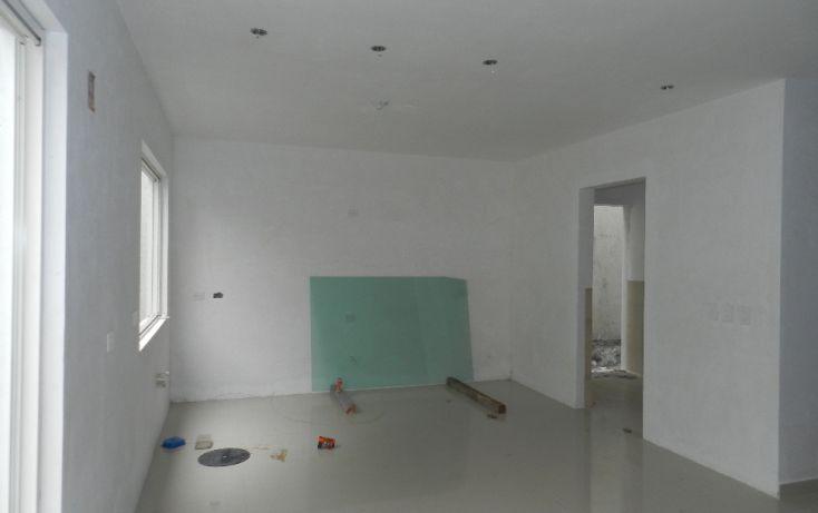 Foto de casa en venta en, cumbres de santa clara 4 sector, monterrey, nuevo león, 1598882 no 11