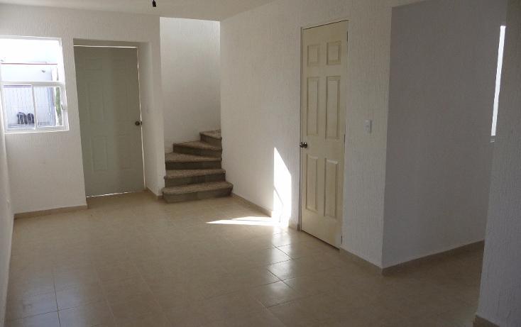 Foto de casa en venta en  , cumbres de santa fe, guanajuato, guanajuato, 1460821 No. 04