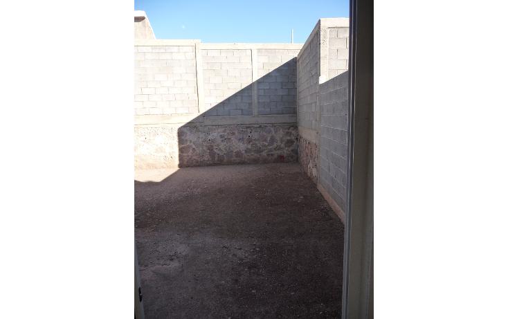 Foto de casa en venta en  , cumbres de santa fe, guanajuato, guanajuato, 1460821 No. 05