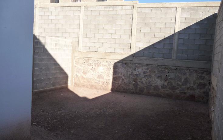 Foto de casa en venta en  , cumbres de santa fe, guanajuato, guanajuato, 1460821 No. 06