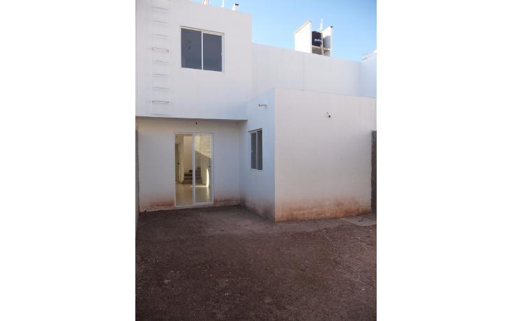 Foto de casa en venta en  , cumbres de santa fe, guanajuato, guanajuato, 1460821 No. 07
