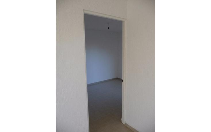Foto de casa en venta en  , cumbres de santa fe, guanajuato, guanajuato, 1460821 No. 08