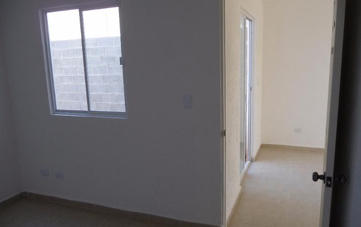 Foto de casa en venta en  , cumbres de santa fe, guanajuato, guanajuato, 1460821 No. 09