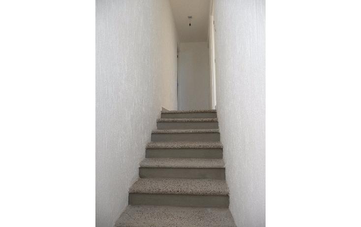 Foto de casa en venta en  , cumbres de santa fe, guanajuato, guanajuato, 1460821 No. 11