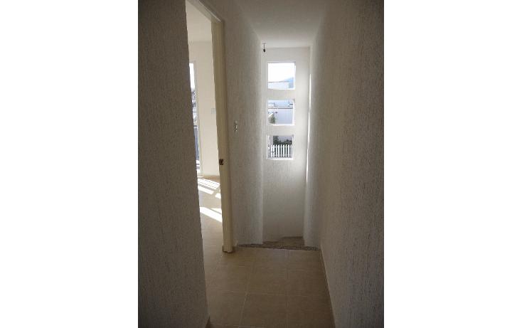 Foto de casa en venta en  , cumbres de santa fe, guanajuato, guanajuato, 1460821 No. 12