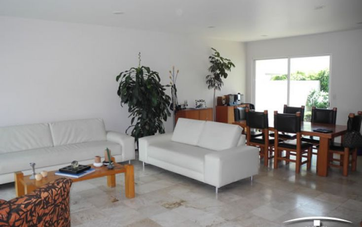 Foto de casa en venta en, cumbres de tepetongo, tlalpan, df, 1759184 no 04