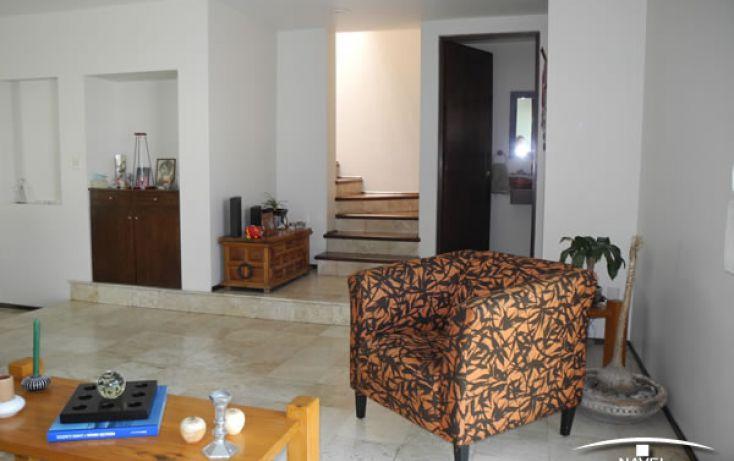 Foto de casa en venta en, cumbres de tepetongo, tlalpan, df, 1759184 no 05