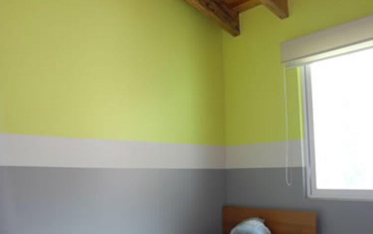 Foto de casa en venta en, cumbres de tepetongo, tlalpan, df, 1759184 no 10