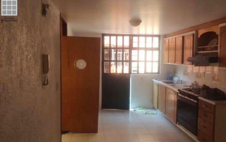 Foto de casa en condominio en venta en, cumbres de tepetongo, tlalpan, df, 1964819 no 04