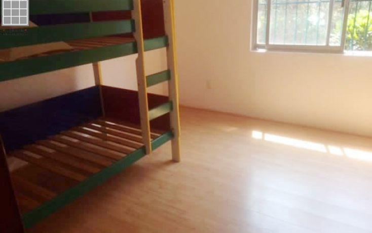 Foto de casa en condominio en venta en, cumbres de tepetongo, tlalpan, df, 1964819 no 09