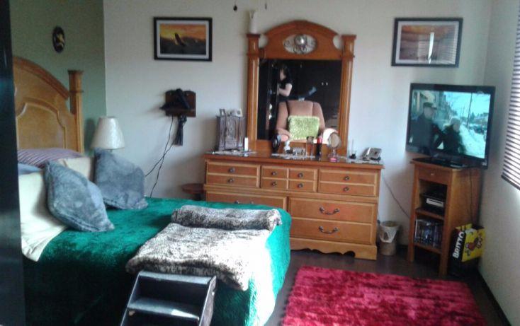 Foto de departamento en venta en, cumbres de tepetongo, tlalpan, df, 2013041 no 06