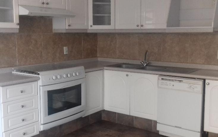 Foto de casa en condominio en renta en, cumbres de tepetongo, tlalpan, df, 2013089 no 03