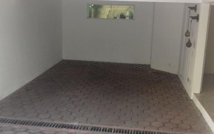 Foto de casa en condominio en renta en, cumbres de tepetongo, tlalpan, df, 2013089 no 07