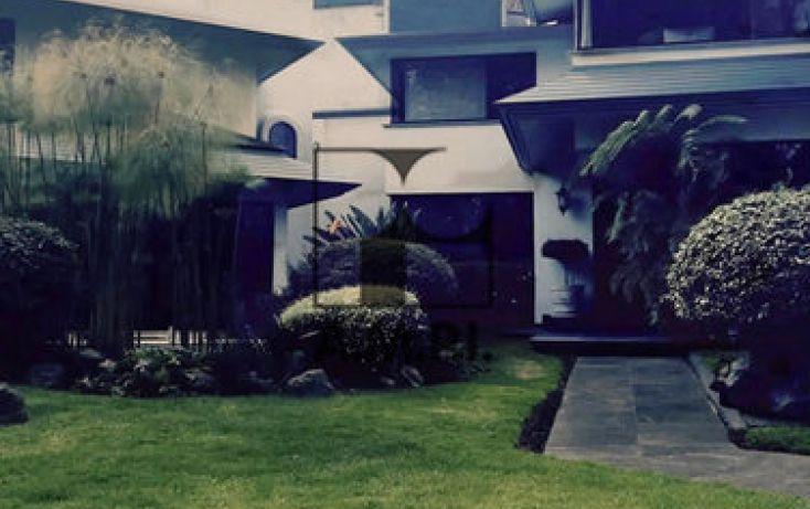 Foto de casa en condominio en venta en, cumbres de tepetongo, tlalpan, df, 2019109 no 01