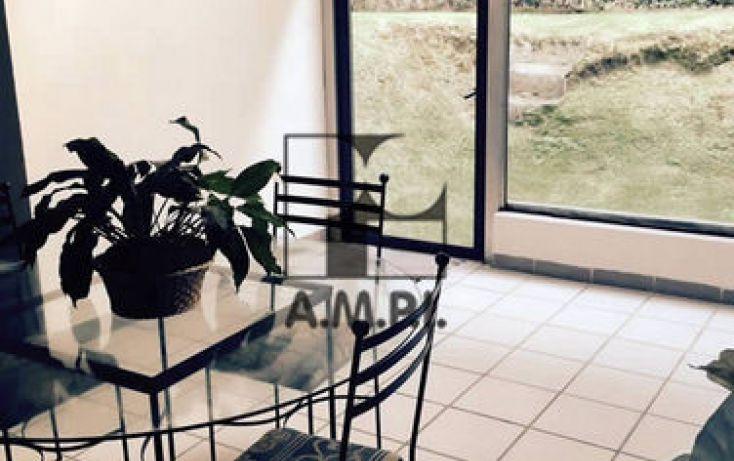 Foto de casa en condominio en venta en, cumbres de tepetongo, tlalpan, df, 2019109 no 03