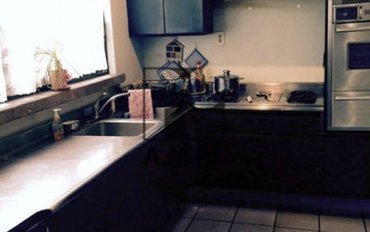 Foto de casa en condominio en venta en, cumbres de tepetongo, tlalpan, df, 2019109 no 04