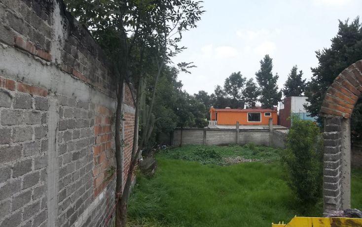 Foto de terreno habitacional en venta en, cumbres de tepetongo, tlalpan, df, 2019927 no 03