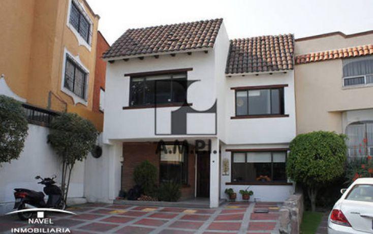 Foto de casa en venta en, cumbres de tepetongo, tlalpan, df, 2022971 no 02