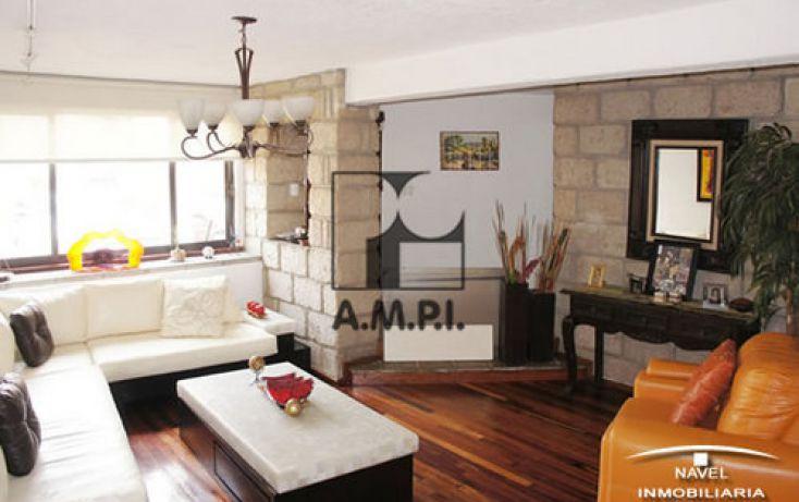 Foto de casa en venta en, cumbres de tepetongo, tlalpan, df, 2022971 no 03