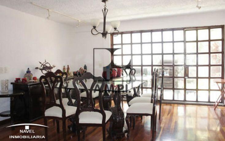 Foto de casa en venta en, cumbres de tepetongo, tlalpan, df, 2022971 no 04