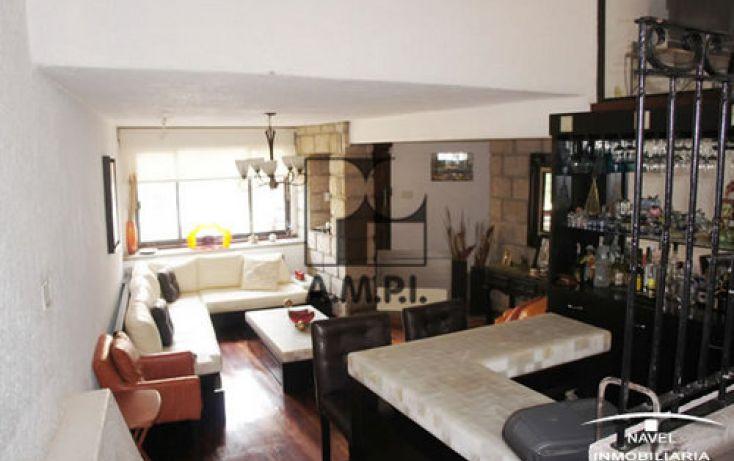 Foto de casa en venta en, cumbres de tepetongo, tlalpan, df, 2022971 no 05