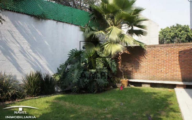 Foto de casa en venta en, cumbres de tepetongo, tlalpan, df, 2022971 no 06