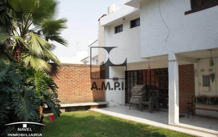 Foto de casa en venta en, cumbres de tepetongo, tlalpan, df, 2022971 no 07
