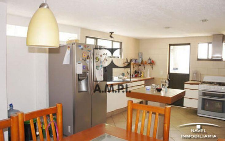 Foto de casa en venta en, cumbres de tepetongo, tlalpan, df, 2022971 no 08