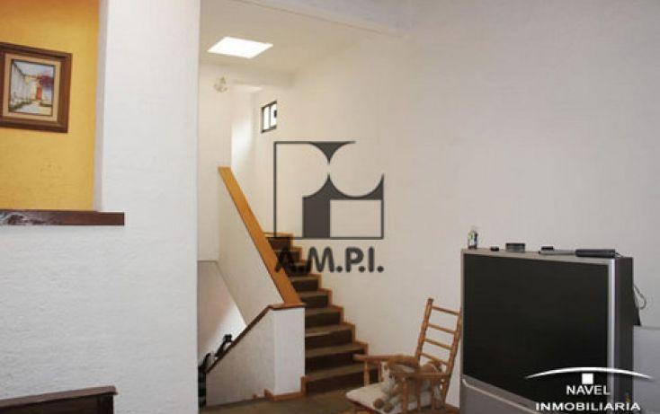 Foto de casa en venta en, cumbres de tepetongo, tlalpan, df, 2022971 no 09