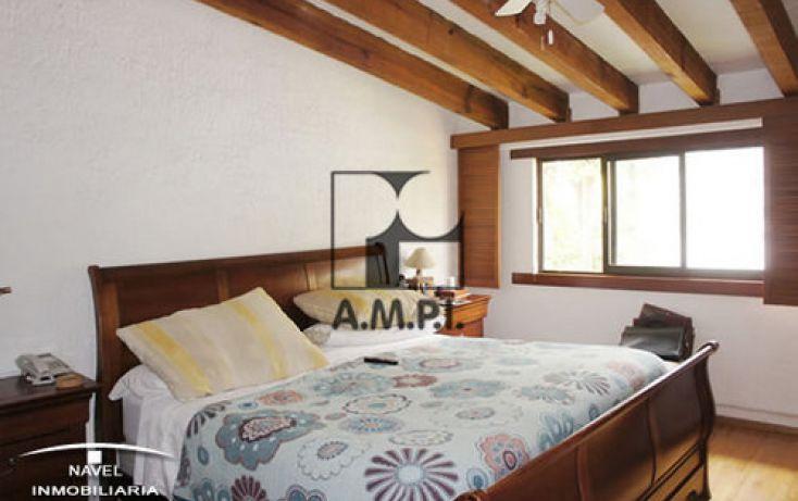 Foto de casa en venta en, cumbres de tepetongo, tlalpan, df, 2022971 no 10