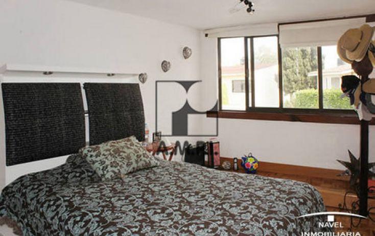 Foto de casa en venta en, cumbres de tepetongo, tlalpan, df, 2022971 no 11