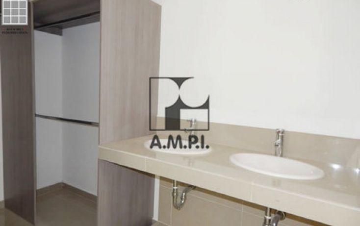 Foto de casa en condominio en renta en, cumbres de tepetongo, tlalpan, df, 2023339 no 06