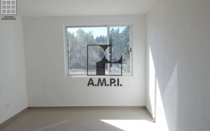 Foto de casa en condominio en renta en, cumbres de tepetongo, tlalpan, df, 2023339 no 07