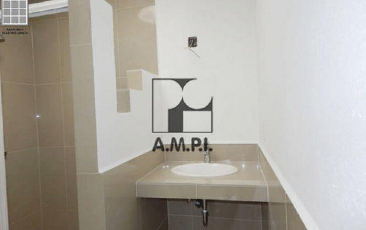 Foto de casa en condominio en renta en, cumbres de tepetongo, tlalpan, df, 2023339 no 08